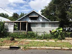 Photo of 1143 E 15th St Jacksonville, FL 32206