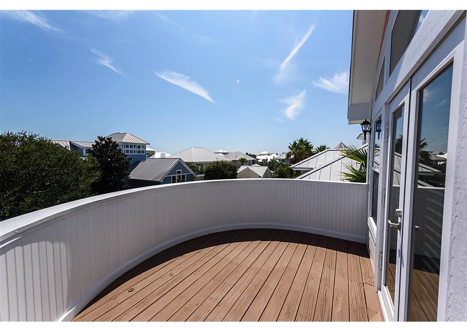Photo of 436 Ocean Grove Circle St Augustine Beach, FL 32080