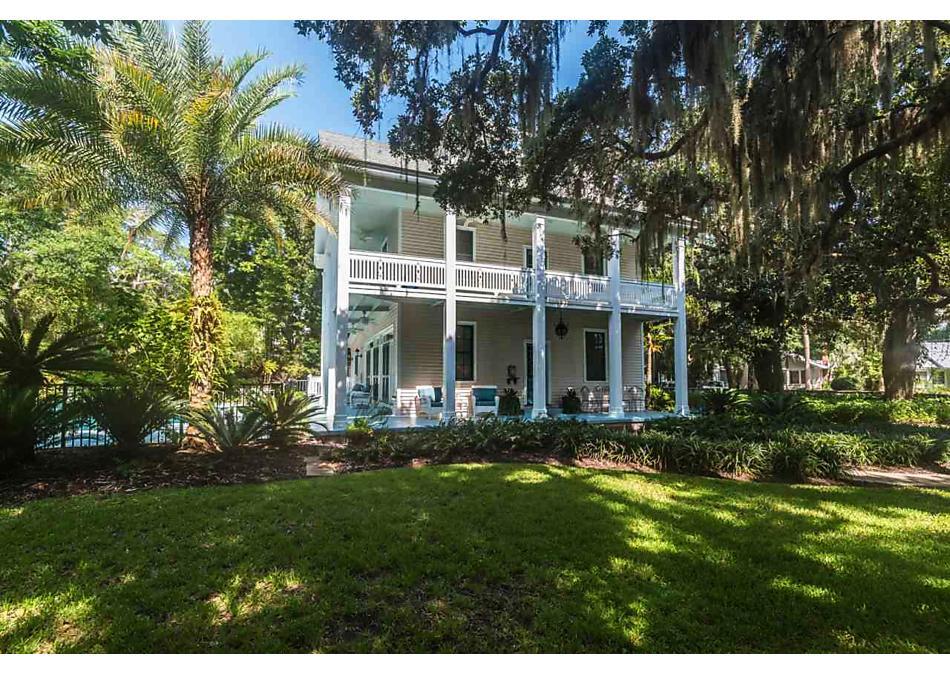 Photo of 65 Fullerwood Drive St Augustine, FL 32084