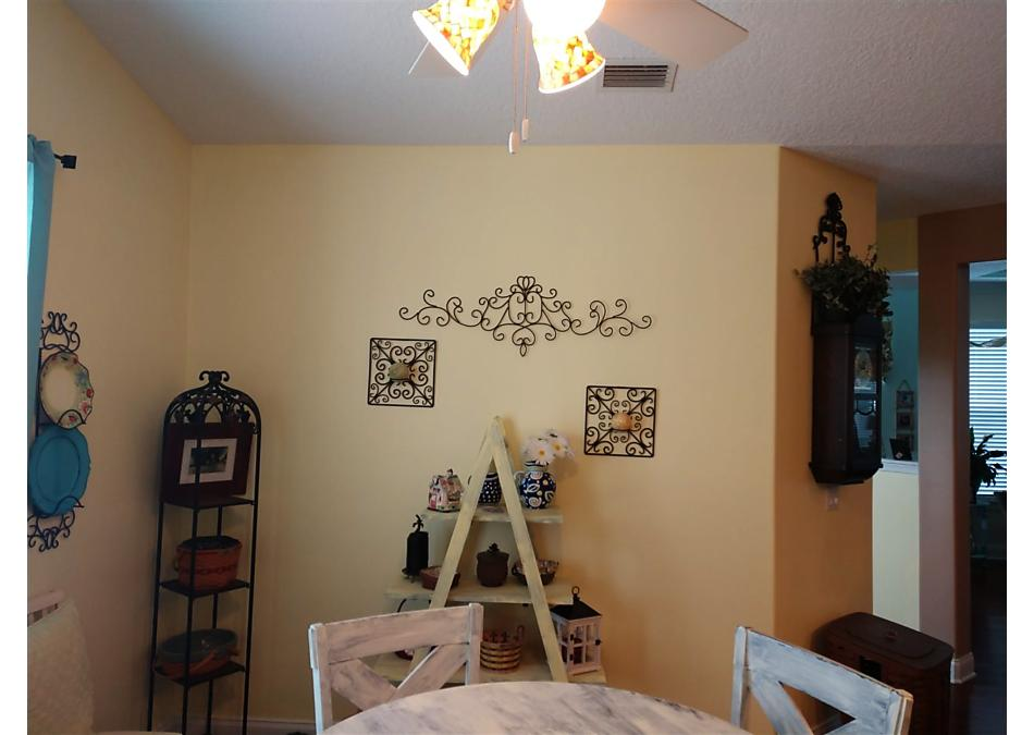 Photo of 168 Sunset Cir N St Augustine, FL 32080