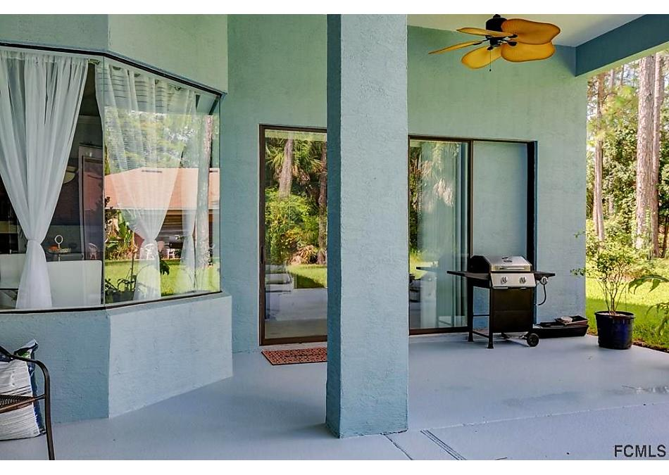Photo of 86 Port Royal Drive Palm Coast, FL 32164