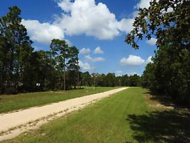 Photo of 109 Dew Drop Way Hawthorne, FL 32640