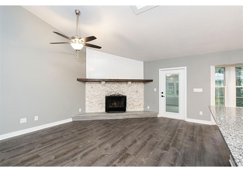 Photo of 545 Wood Chase Dr St Augustine, FL 32086