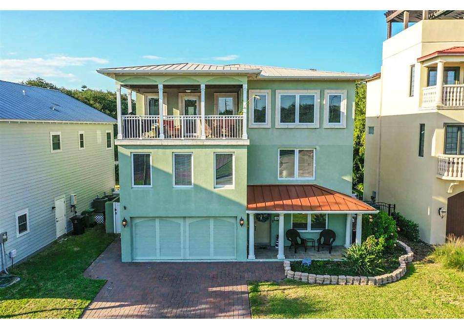 Photo of 102 Carver Street E St Augustine, FL 32080