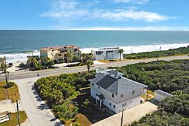 Photo of 109 5th St St Augustine, FL 32084