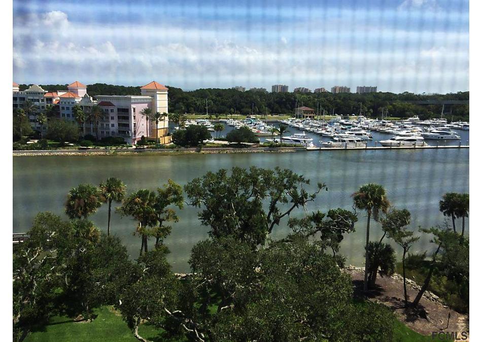 Photo of 146 Palm Coast Resort Blvd Palm Coast, FL 32137