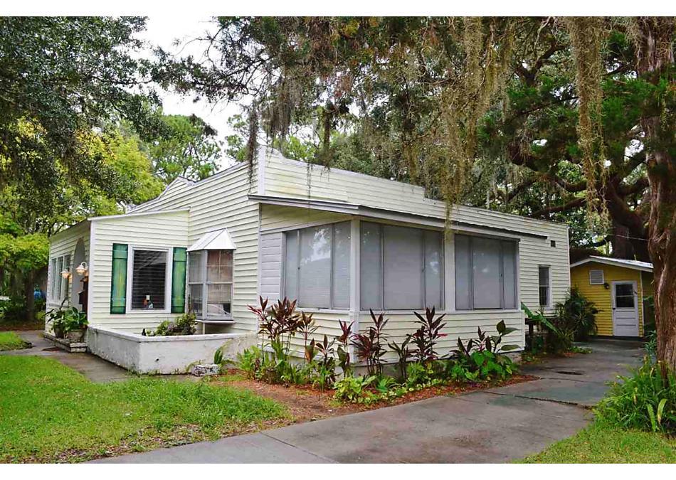 Photo of 88 Colon Ave St Augustine, FL 32084