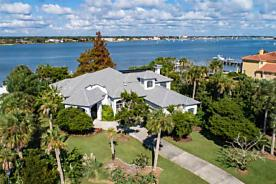 Photo of 134 Pelican Reef Dr St Augustine, FL 32080
