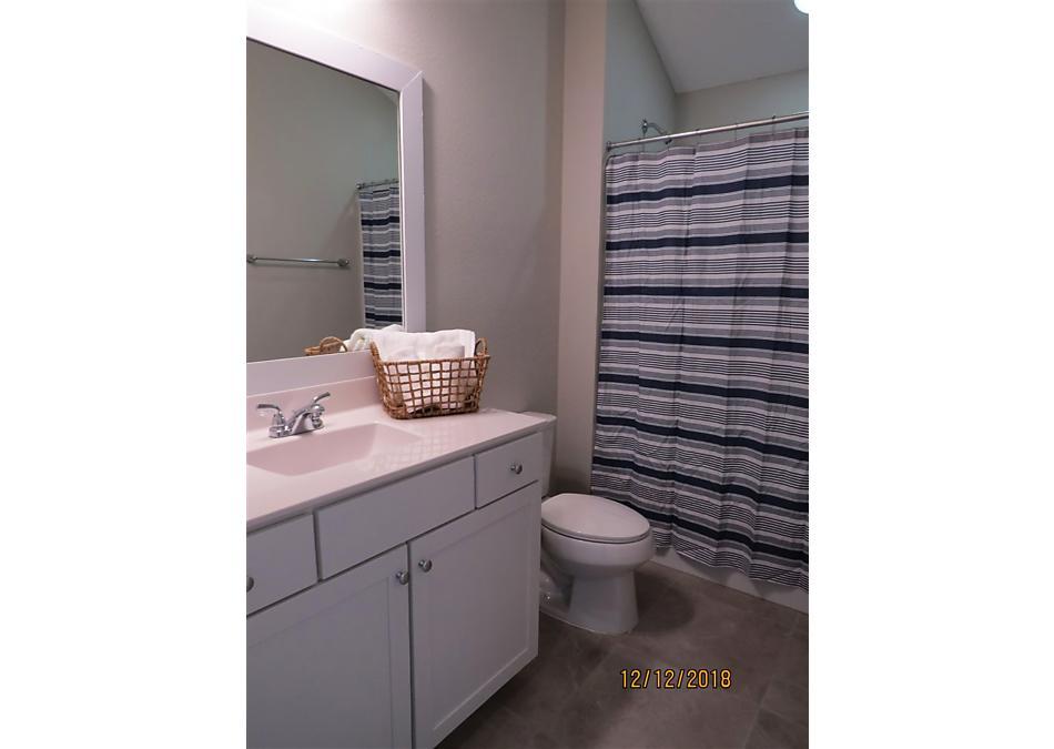 Photo of 66 Whatley Ln St Johns, FL 32082