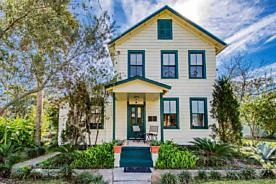 Photo of 33 Grove Ave & 28 W. Castillo Lots St Augustine, FL 32084