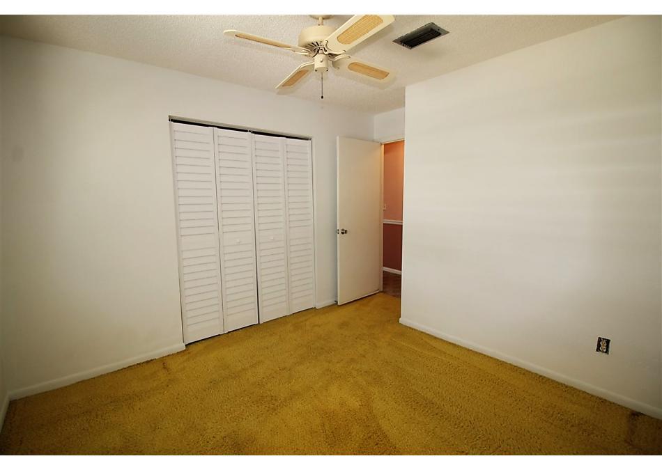 Photo of 790 Viscaya Blvd St Augustine, FL 32086