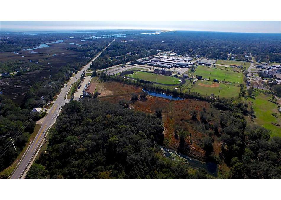 Photo of 3377 Lewis Speedway St Augustine, FL 32084
