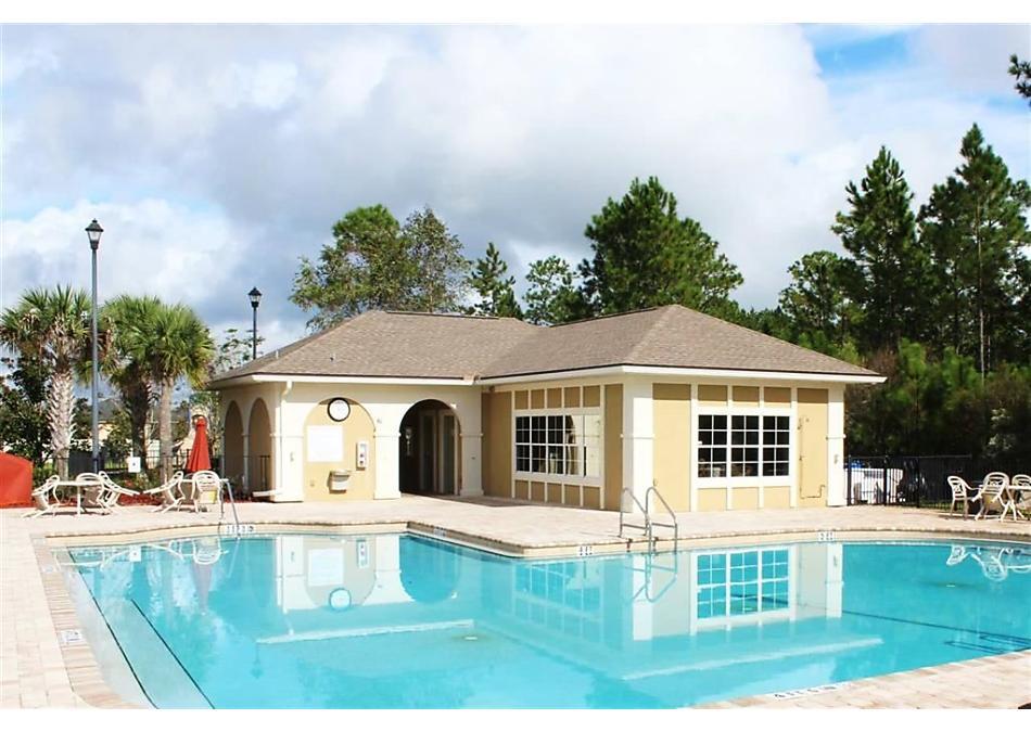 Photo of 2621 Golden Lake Loop St Augustine, FL 32084