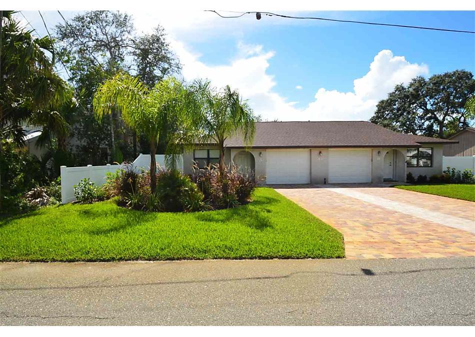 Photo of 47 Atlantic Oaks Circle St Augustine, FL 32080