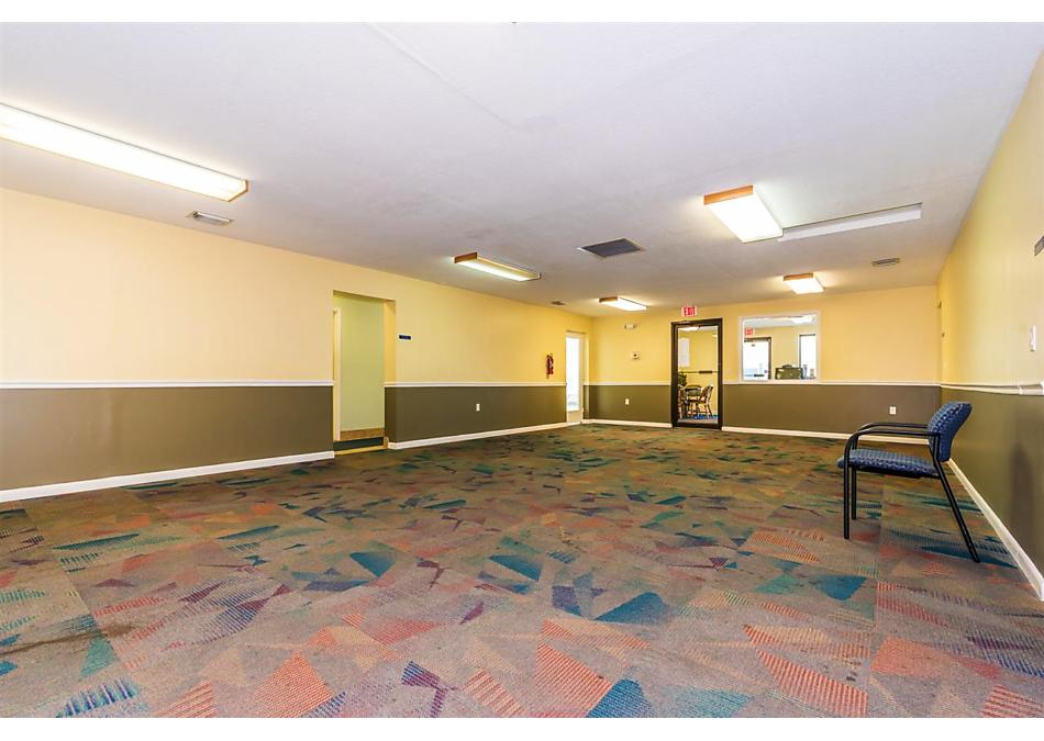 Photo of 4670 A1a S #2211 St Augustine, FL 32080