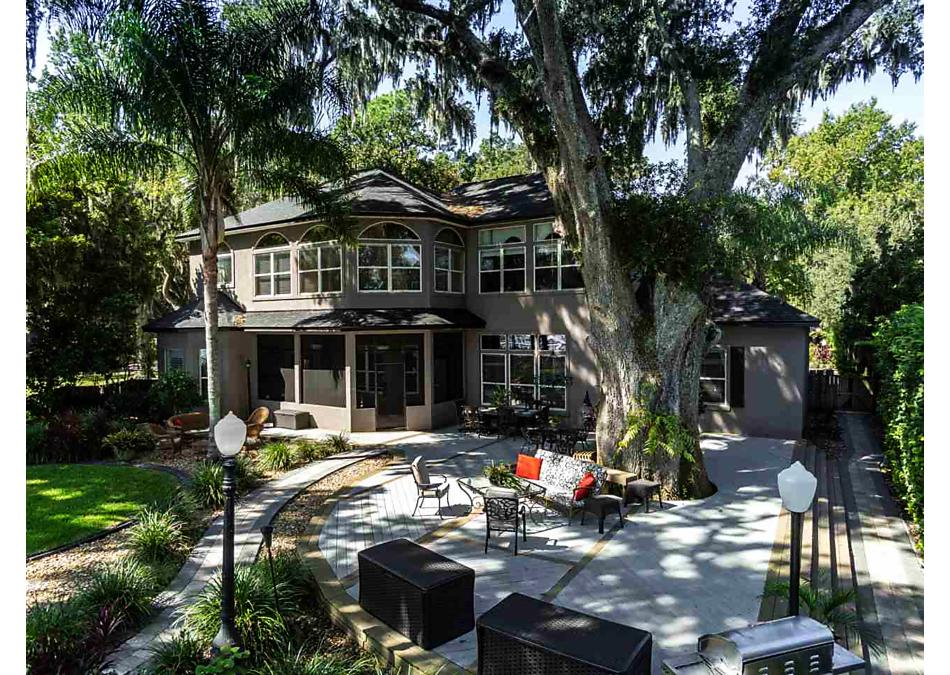Photo of 4999 Harvey Grant Rd. Fleming Island, FL 32003