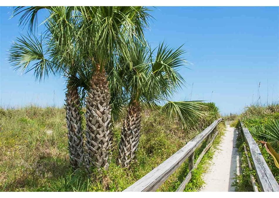 Photo of 129 Island Cottage Way St Augustine, FL 32080