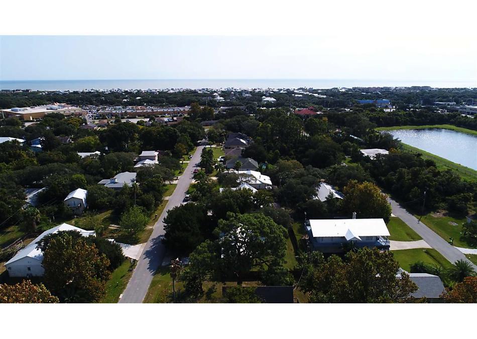 Photo of 375 Seabreeze Avenue St Augustine Beach, FL 32080