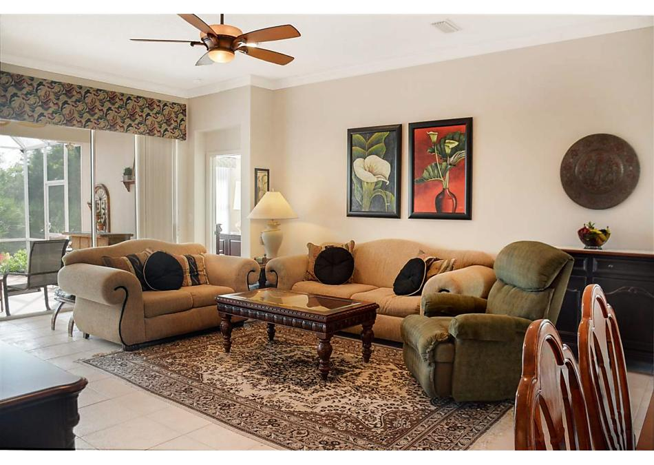 Photo of 640 Casa Fuerta Ln St Augustine, FL 32080