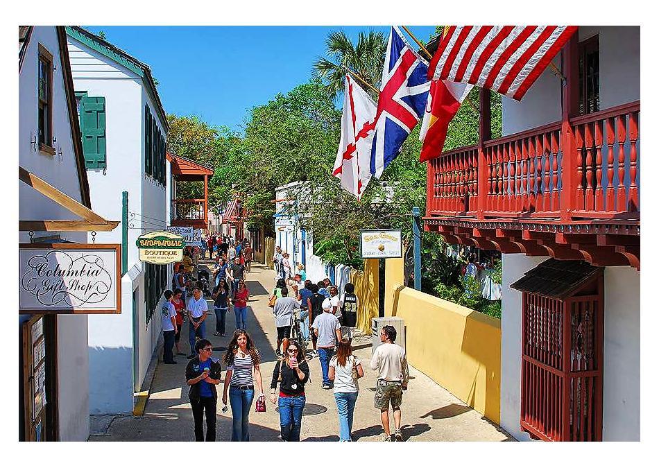 Photo of 239 Amistad Dr. St Augustine, FL 32086