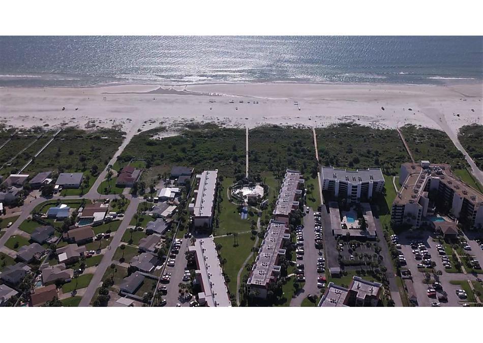 Photo of 4250 A1a South Unit C-31 St Augustine Beach, FL 32080
