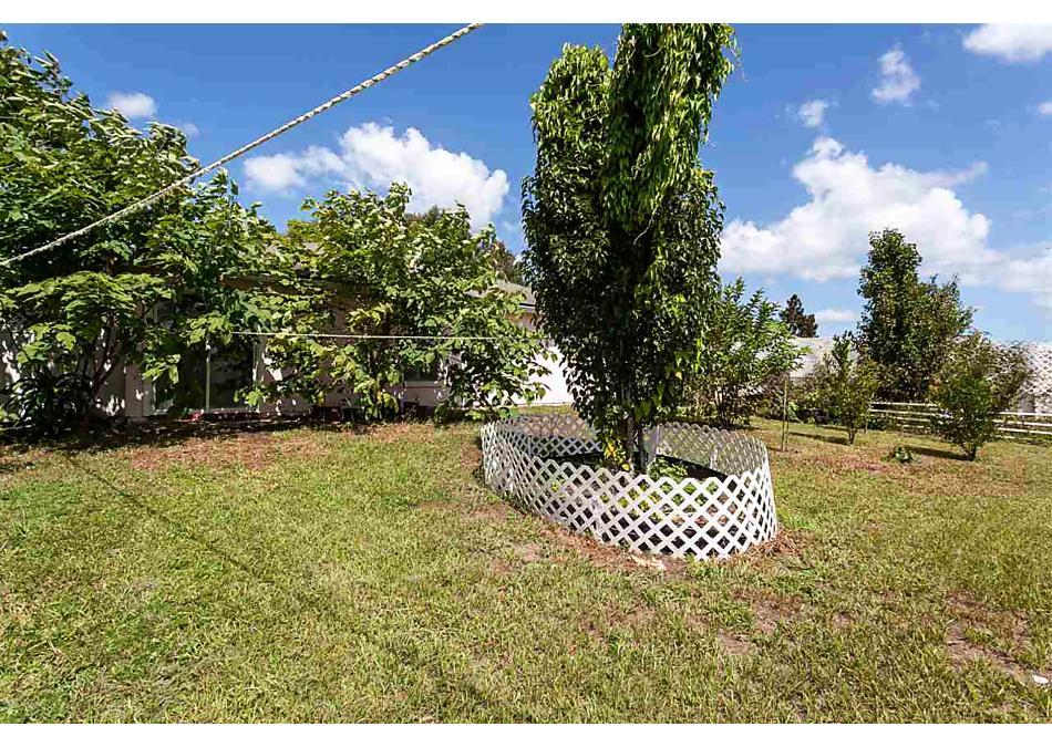 Photo of 3172 Sedona Trail Jacksonville, FL 32208