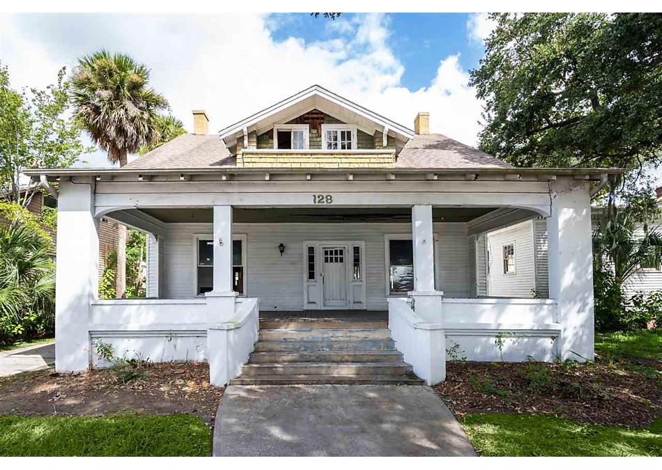 Photo of 128 King St. St Augustine, FL 32084
