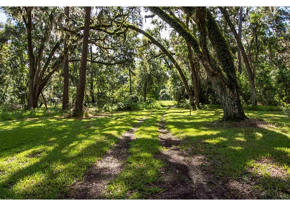 Photo of 10800 Cr 13 N St Augustine, FL 32092