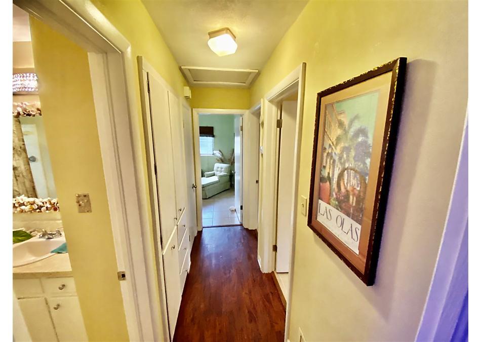Photo of 114 Crestwood Ave Palatka, FL 32177
