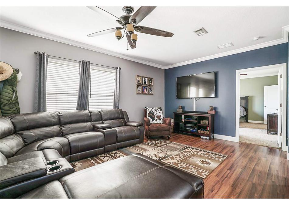 Photo of 6770 State Rd 207 Elkton, FL 32033