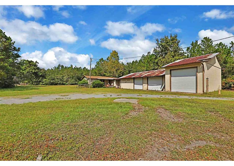 Photo of 9105 County Road 13 St Augustine, FL 32092