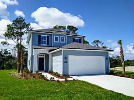 Photo of 155 Ancient Island Dr St Augustine, FL 32080