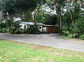Photo of 1474 West St St Augustine, FL 32084