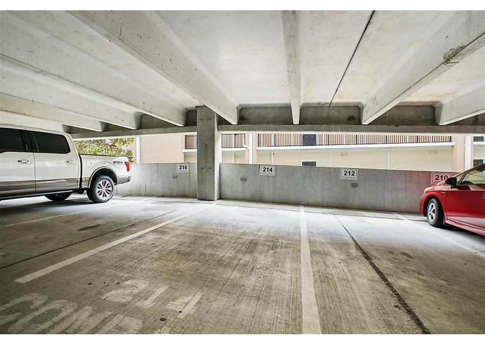 Photo of 10435 Midtown Pkwy #435 Jacksonville, FL 32246