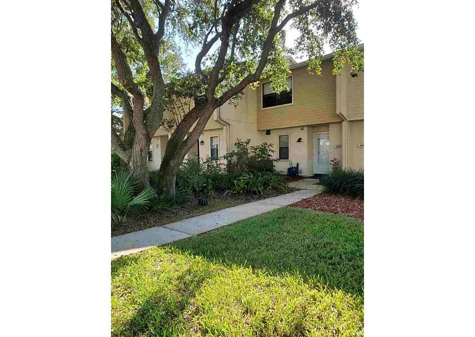 Photo of 339 Monika Place St Augustine, FL 32080