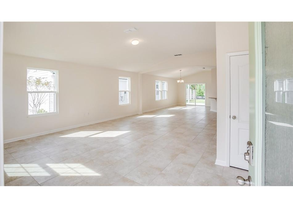 Photo of 169 Chasewood Drive St Augustine, FL 32095