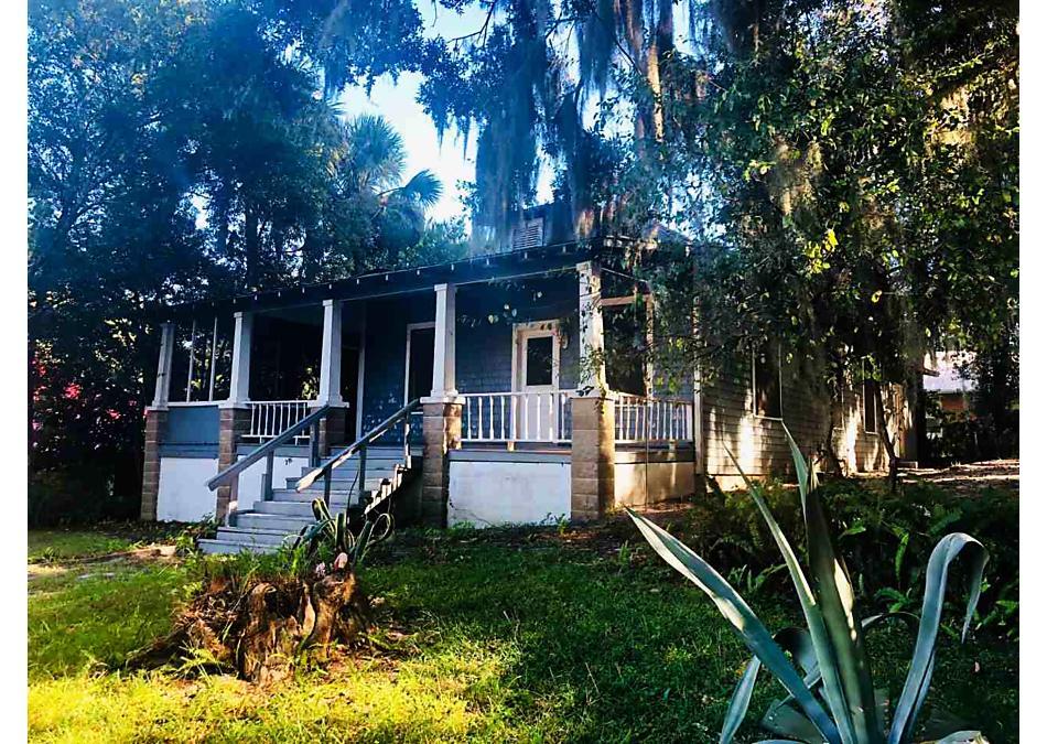 Photo of 1311 River Street Palatka, FL 32177