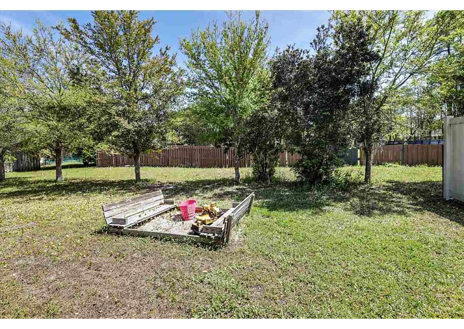 Photo of 105 Fallen Timber Way St Augustine, FL 32084