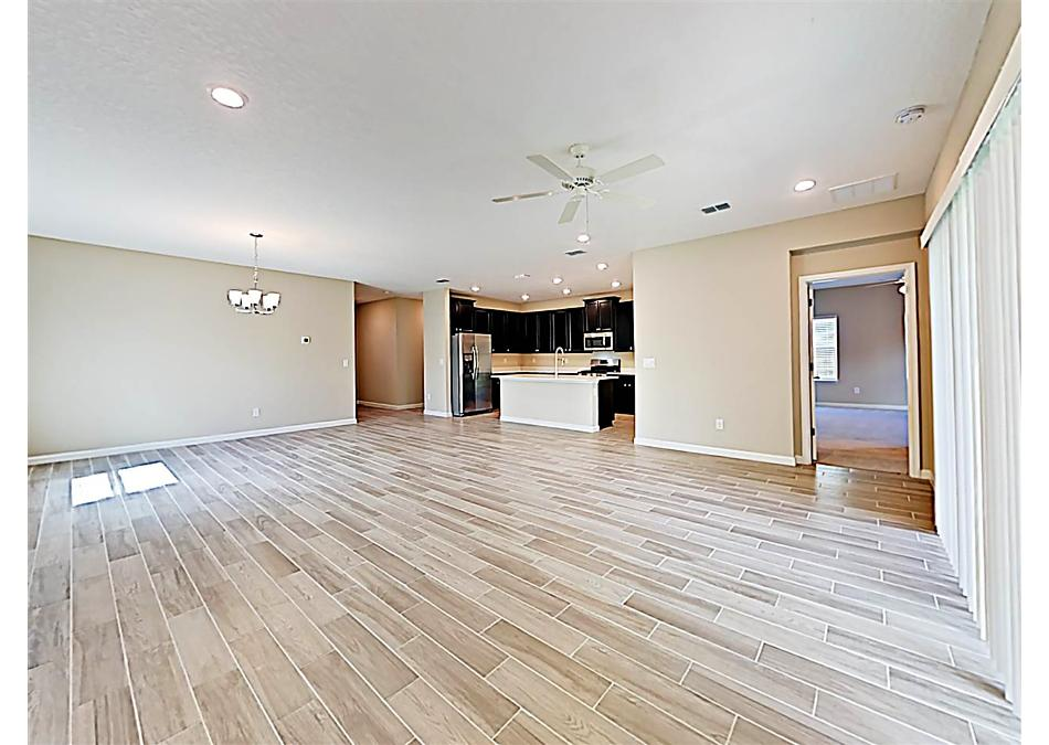Photo of 153 Athens Drive St Augustine, FL 32092