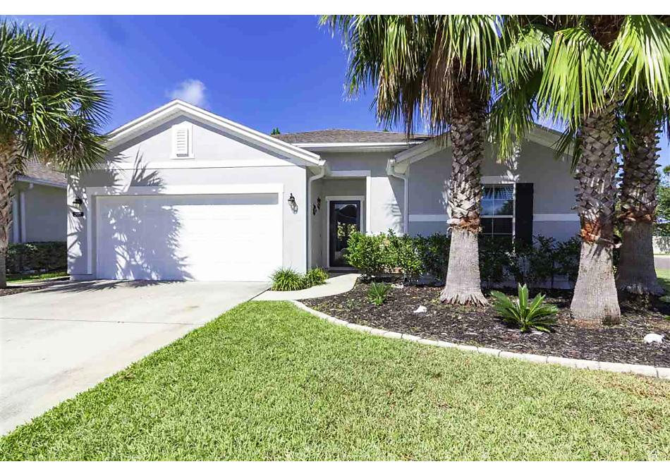 Photo of 207 Mission Cove Circle St Augustine, FL 32084