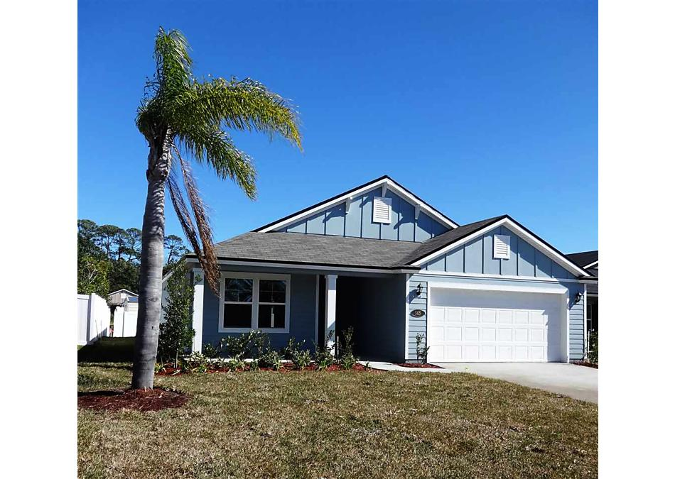 Photo of 145 Little Owl Lane St Augustine, FL 32086