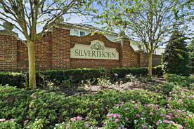Photo of 4639 Silverthorn Dr Jacksonville, FL 32258