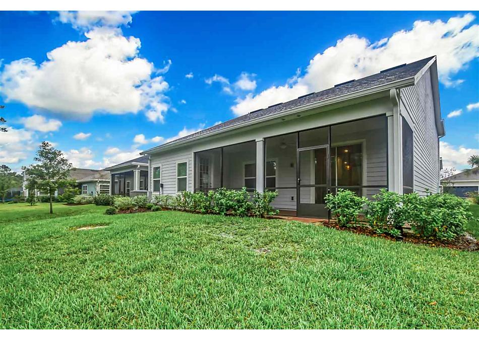 Photo of 353 Rivercliff Trail St Augustine, FL 32092