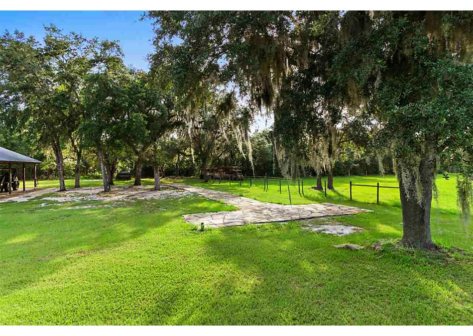 Photo of 8050 County Road 208 St Augustine, FL 32092