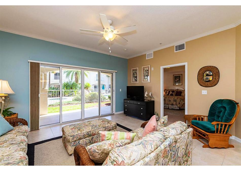 Photo of 264 Gibraltar Ct St Augustine, FL 32080