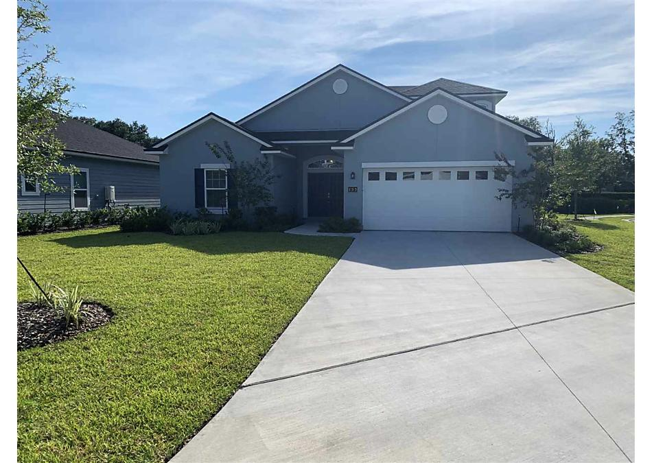 Photo of 199 Greenview Lane St Augustine, FL 32092