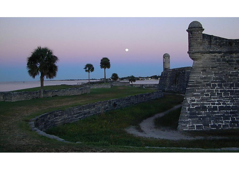 Photo of 336 S Hamilton Springs Road St Augustine, FL 32084