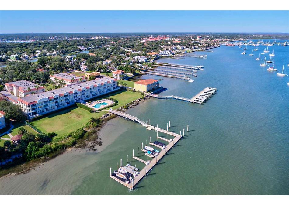 Photo of 157 Marine Street St Augustine, FL 32084