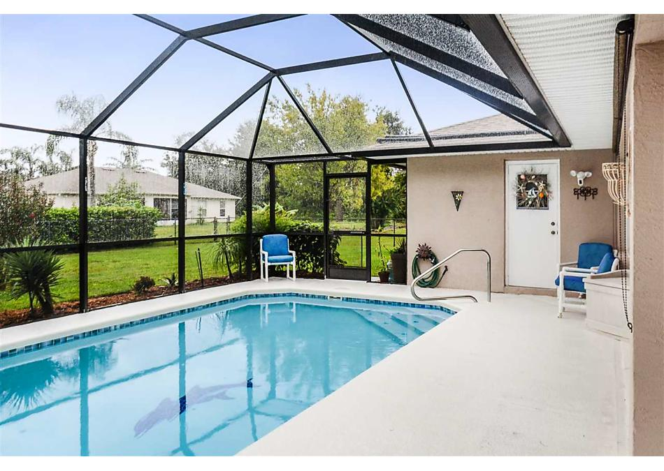 Photo of 21 Farmsworth Dr Palm Coast, FL 32137