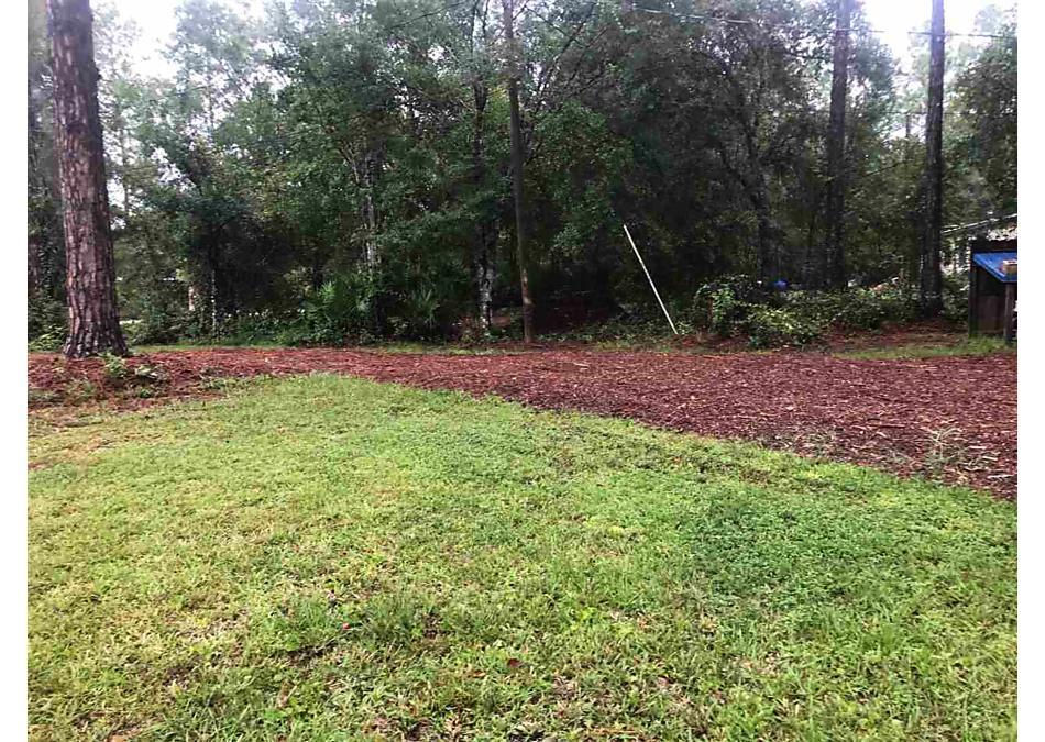 Photo of 1131 Hazelnut Street Bunnell, FL 32110